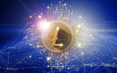 Litecoin Cryptocurrency-Here Is What You Need To Know