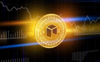 NEO Cryptocurrency-Here Is All You Need To Know