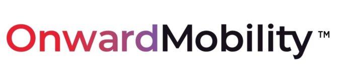 Blackberry OnwardMobility joint venture