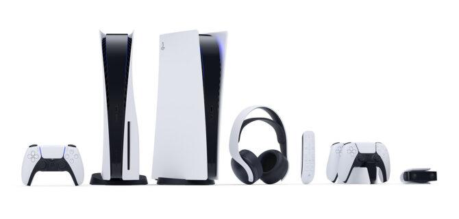PlayStation5-PS5