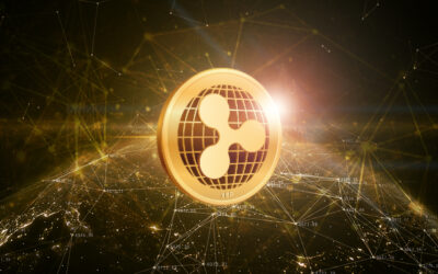 Ripple Cryptocurrency-Here Is What You Need To Know