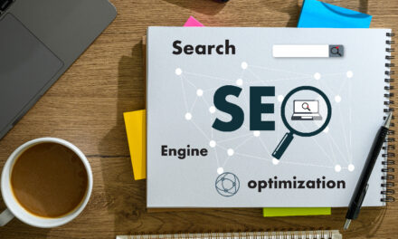 SEO Tips: Are Heading Tags Helpful In Ranking?