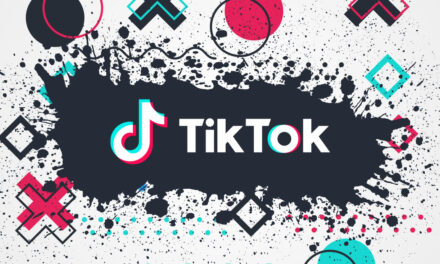 China's New Rule May Halt TikTok US Business Sale