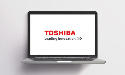 Toshiba 35 years Journey with Laptops Officially Ends