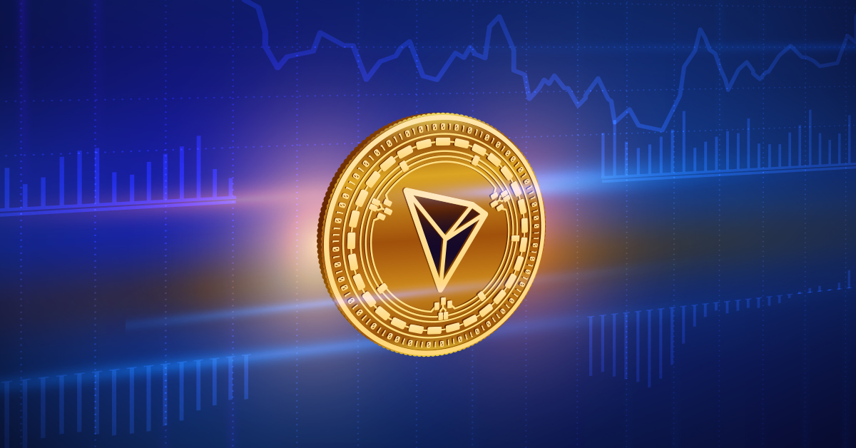 Tron Cryptocurrency-Here Is All You Need To Know