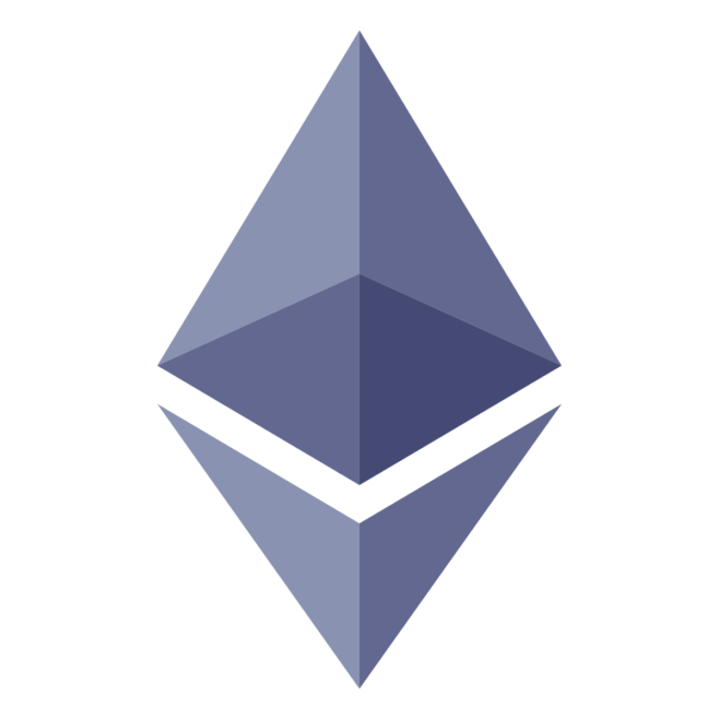 ethereum what is it