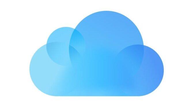 iCloud, Top 10 Free Cloud Storages