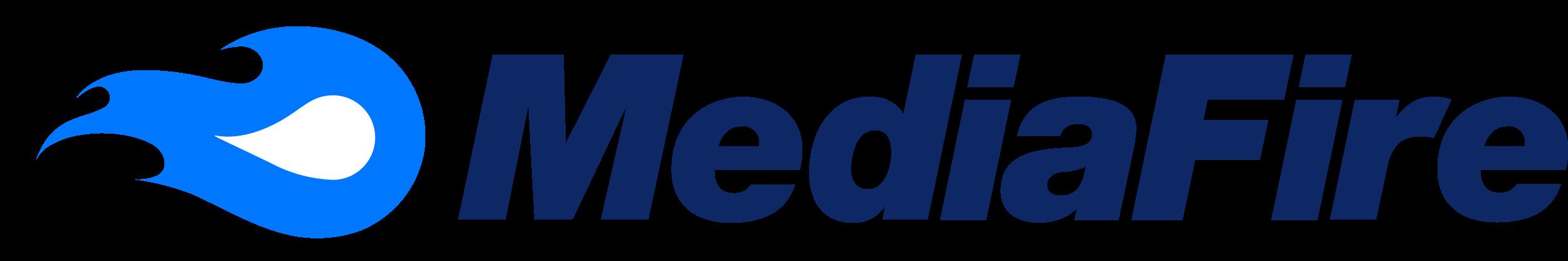 mediafire- Free cloud storage