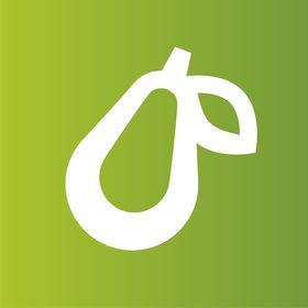 Prepear logo