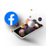 Facebook 3D Photo-How To Create And View 3D Pic