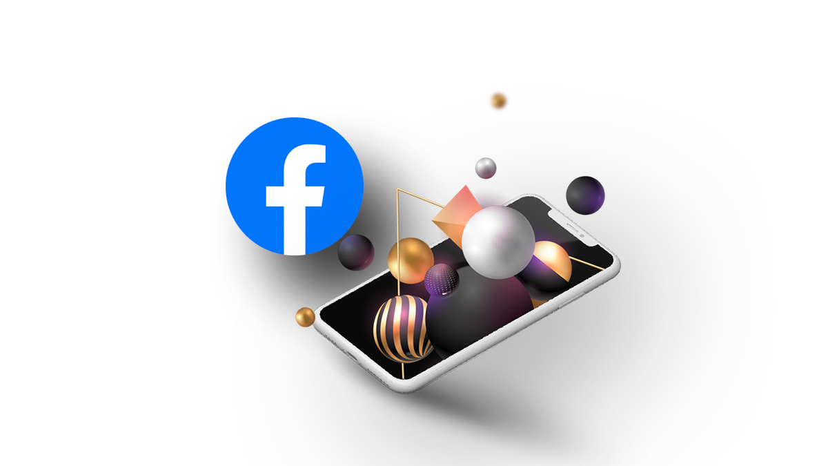 3D Photo Facebook how to