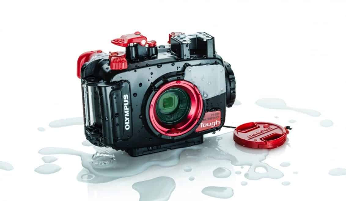 Top 10 Compact Digital Cameras 8 Top10.Digital
