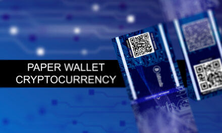 Paper Wallet For Cryptocurrency-Here Is All You Would Love To Know