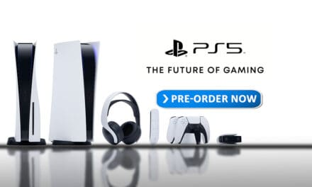 PS5 Pre Order And Price Announcement Confirmed By UK And Dubai Retailer