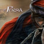 Prince of Persia-An Exciting Game Sands Of Time Remake Is All Set To Arrive In January 2021