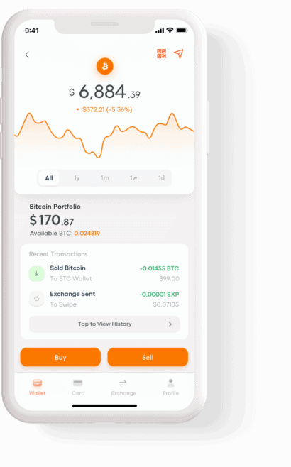 Swipe Cryptocurrency-Here Is What You Need To Know 1
