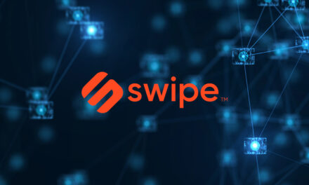 Swipe Cryptocurrency-Here Is What You Need To Know