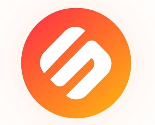 Swipe Cryptocurrency