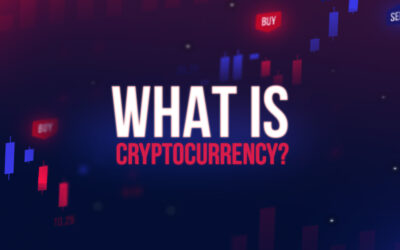 What is cryptocurrency? Here is what you should know before trading
