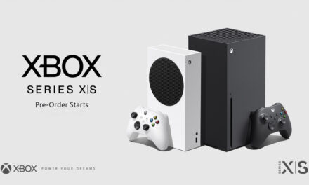 Xbox PreOrders-Xbox Series X And XBox Series S Are Available Now For Preorders, Get Ready And Book Your Console