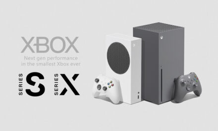 Xbox Series X And Xbox Series S latest Price And Release Date Confirmed