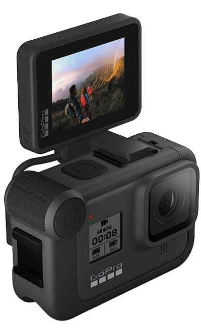 GoPro-Hero-9-8k