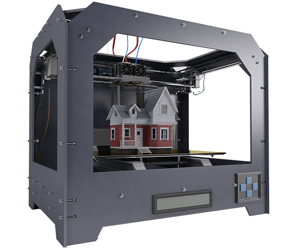 How To Choose a 3D Printer? Here Is All You Love To Know 1
