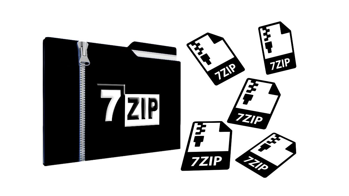download 7zip free