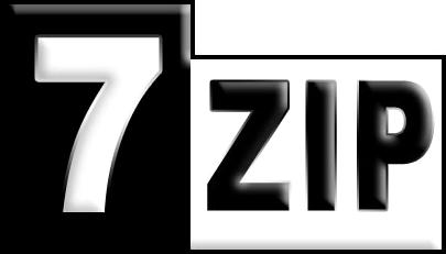 7-ZIP free windows 10 software