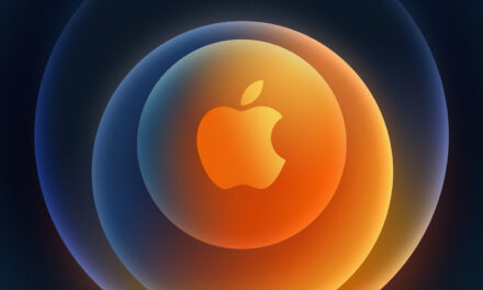 Apple iPhone 12 Event-Here are All Releases You Would Love To Know