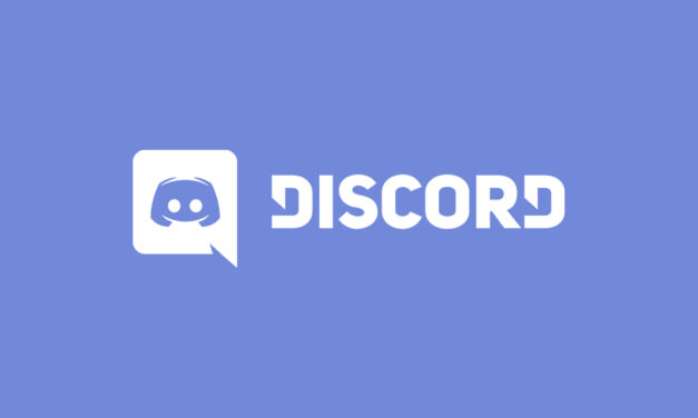 Discord App-A Free Messaging App For The Gamers