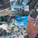 Flight Simulator 2020 Extra Planes ✈️Free Download