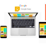 Google Keep-A Free Note-Taking App By Google