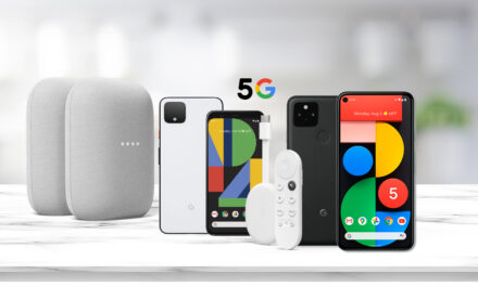 Google Pixel 5 Event 2020-Here Is Everything You Would Love To Know