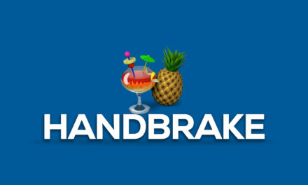 Handbrake Video Converter-A Best Free Converter For All formats
