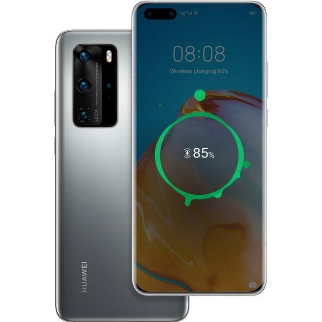 Huawei Mate 40 smartphone