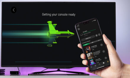 Xbox iOS App New Update: Now Stream games With Remote Play Support