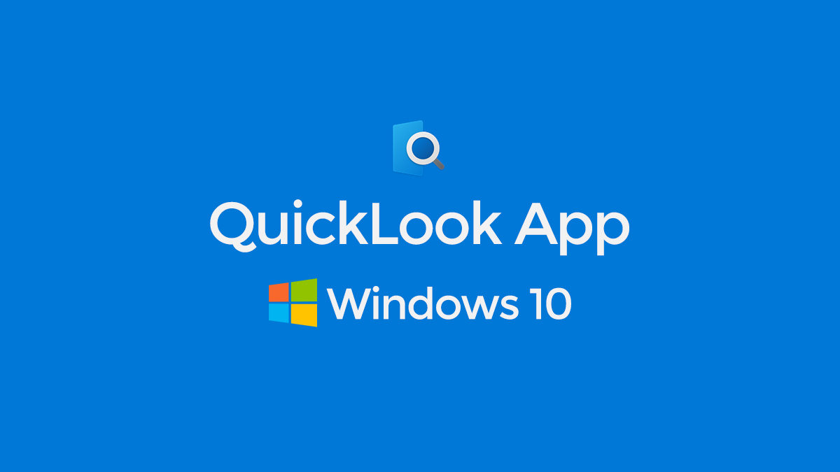 windows 10 mac spacebar review