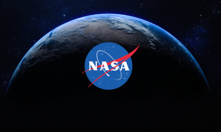 NASA WorldWind A Free Virtual Globe Similar To Google Earth