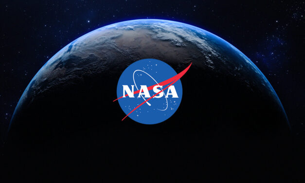NASA WorldWind A Free Virtual Globe Similar To Google Earth