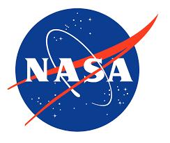 NASA Worldwind logo