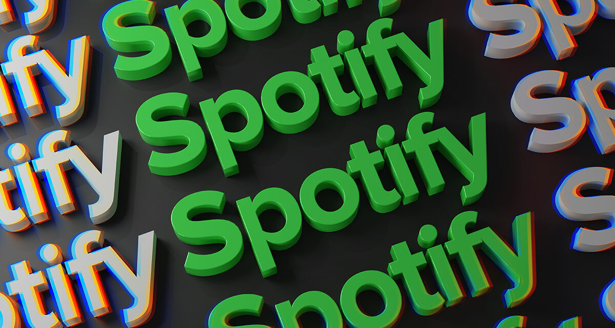Spotify Now Offers Artists, Labels To Promote Songs