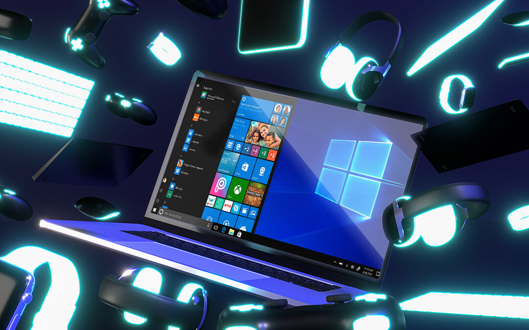 Top 10 Free Windows 10 Software In November 2020