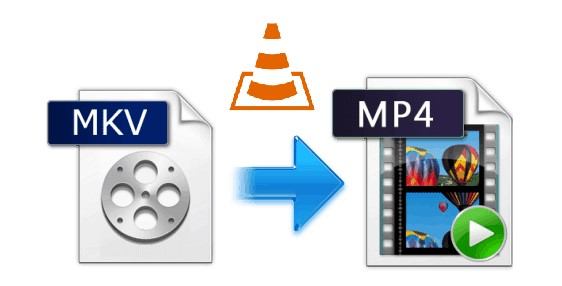 How To Convert MKV To MP4 using VLC For Free? 1 Top10.Digital