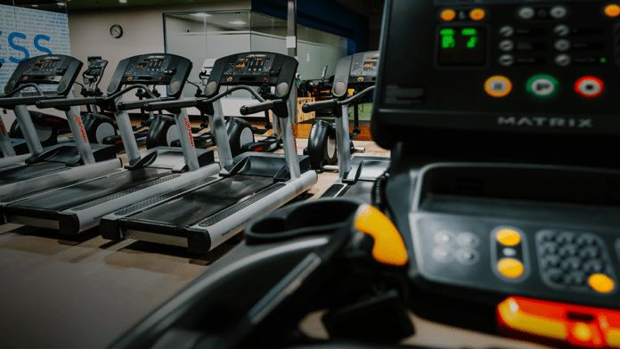 Five Ways a Digital Treadmill Can Improve Your Fitness